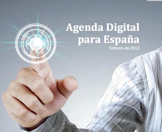 Agenda-Digital-España-2013