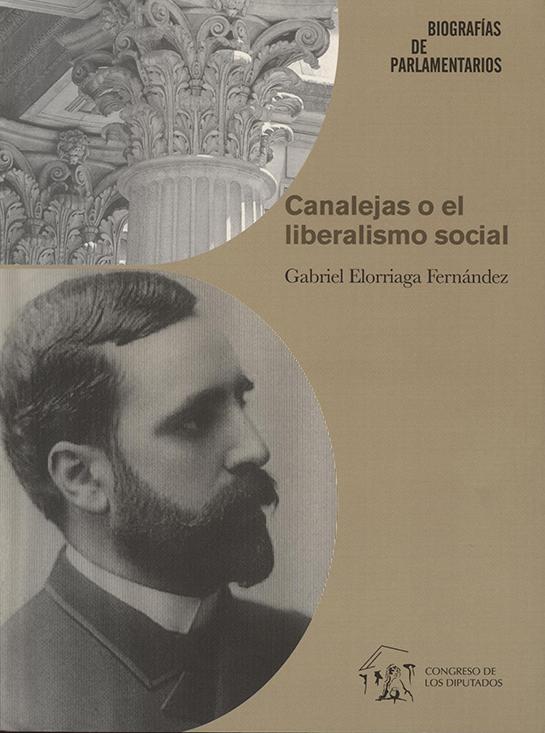 canalejas-o-el-liberalismo-social-9788479434649