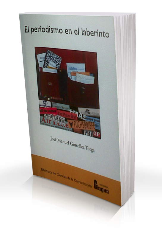 paperback02
