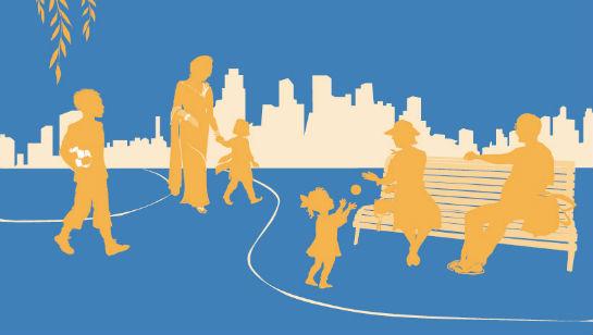 Ciudades-Globales-amigables-con-los-Mayores