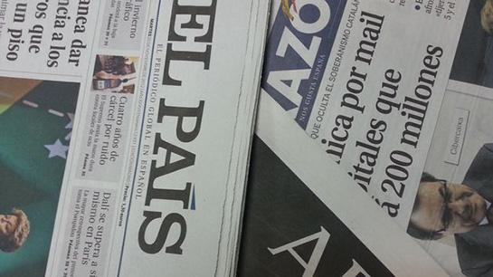diariospapel