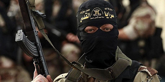 fanatismo-yihadista