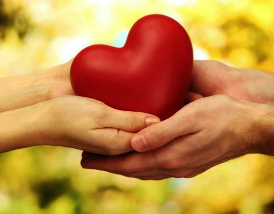 corazon-entre-las-manos