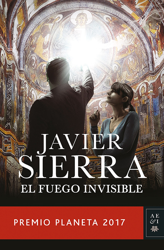 Libro Sierra